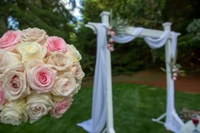 A Simply Beautiful Affair Event Planning