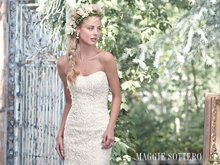 Tmx 1449315546646 6mk201 Amaya Sterling Heights wedding dress
