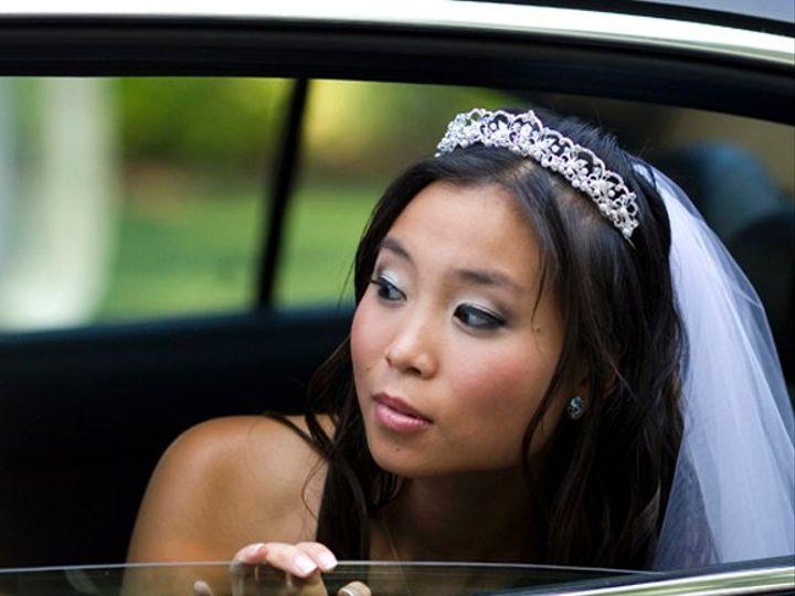 Tmx 1326167309656 132IMG0168 Waltham wedding photography