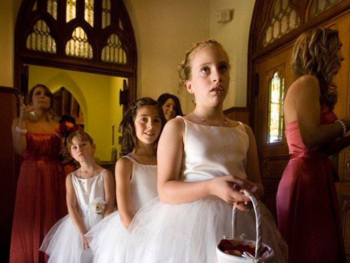 Tmx 1326167344061 132IMG0860 Waltham wedding photography