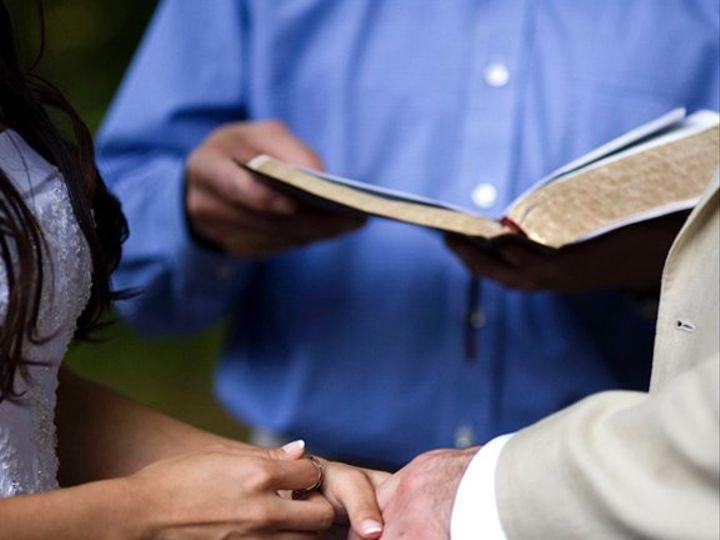 Tmx 1326167363435 289IMG0269 Waltham wedding photography