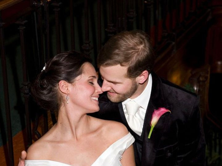 Tmx 1326167385106 359IMG9089 Waltham wedding photography