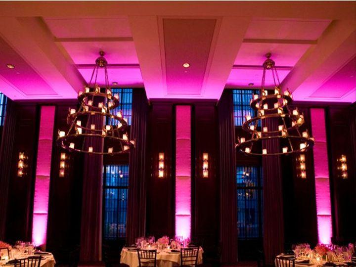 Tmx 1326167407512 394IMG7653 Waltham wedding photography