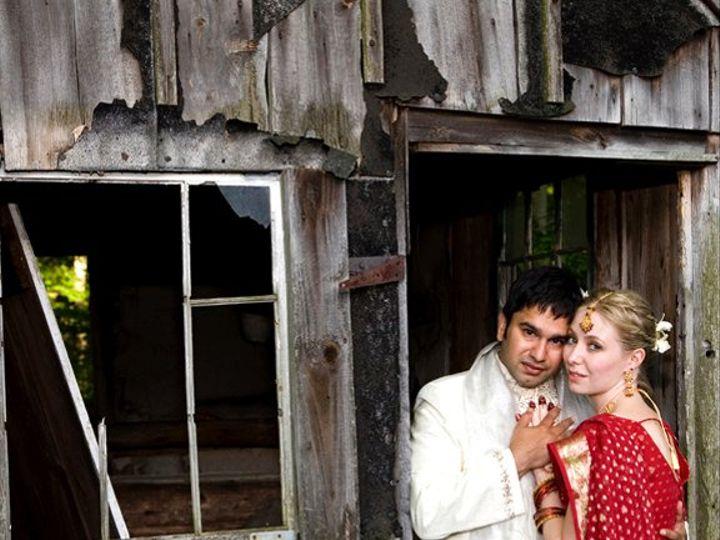 Tmx 1326167430074 429IMG4178 Waltham wedding photography