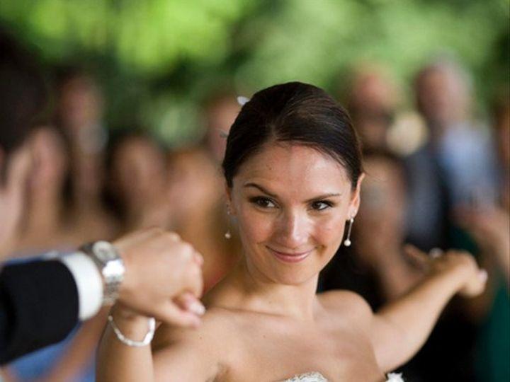 Tmx 1326167456541 457IMG0381 Waltham wedding photography