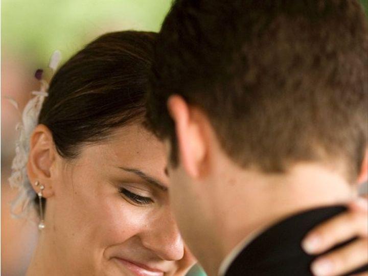 Tmx 1326167475010 467IMG0394 Waltham wedding photography