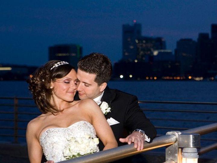 Tmx 1326167495525 514IMG1863 Waltham wedding photography