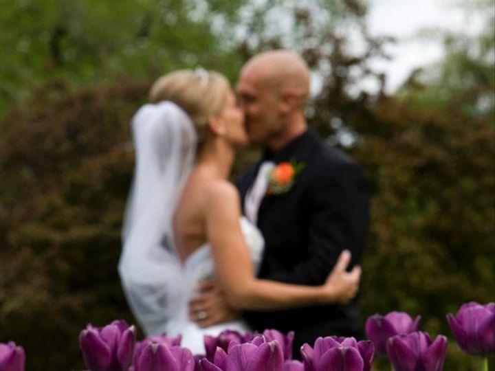 Tmx 1326167515430 531IMG0693 Waltham wedding photography