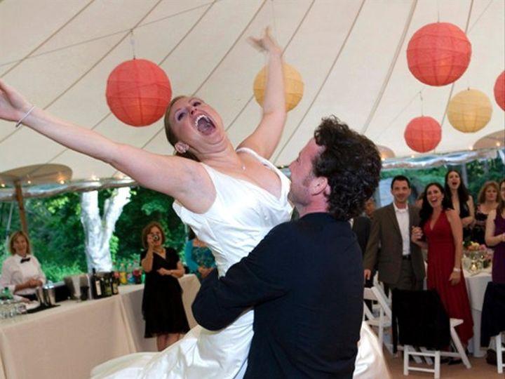 Tmx 1326167546726 533IMG4465 Waltham wedding photography