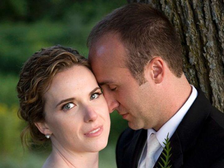 Tmx 1326167581897 597IMG9367 Waltham wedding photography