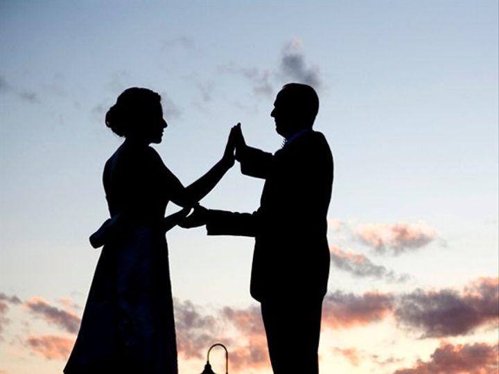 Tmx 1326167602849 601IMG9389 Waltham wedding photography