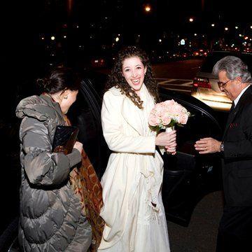 Tmx 1328500055382 040IMG8099 Waltham wedding photography