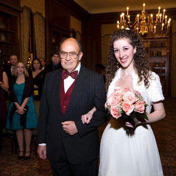 Tmx 1328500079993 062IMG8127 Waltham wedding photography