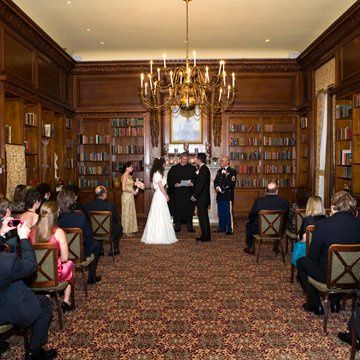 Tmx 1328500088629 069IMG8136 Waltham wedding photography