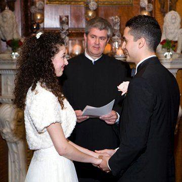 Tmx 1328500095171 076IMG8145 Waltham wedding photography