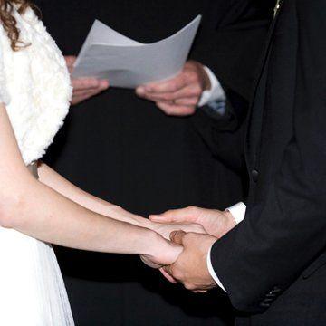Tmx 1328500099985 080IMG0568 Waltham wedding photography