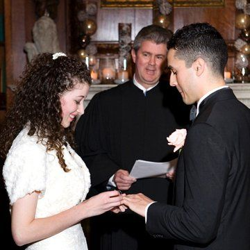 Tmx 1328500106518 083IMG8149 Waltham wedding photography