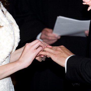 Tmx 1328500115453 088IMG0571 Waltham wedding photography