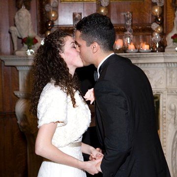 Tmx 1328500122058 090IMG8153 Waltham wedding photography