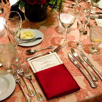 Tmx 1328500178608 171IMG0585 Waltham wedding photography