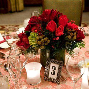 Tmx 1328500187650 172IMG0586 Waltham wedding photography