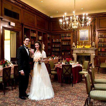 Tmx 1328500206369 206IMG0608 Waltham wedding photography