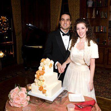 Tmx 1328500228758 263IMG8337 Waltham wedding photography
