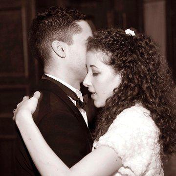 Tmx 1328500247997 326IMG8417 Waltham wedding photography