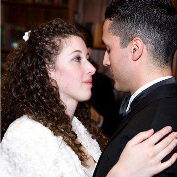 Tmx 1328500254920 329IMG8423 Waltham wedding photography
