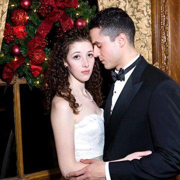 Tmx 1328500265397 353IMG8463 Waltham wedding photography