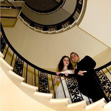 Tmx 1328500280544 360IMG8473 Waltham wedding photography