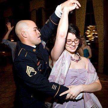 Tmx 1328500294605 397IMG8522 Waltham wedding photography