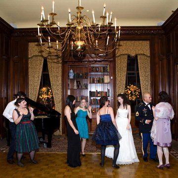 Tmx 1328500311303 406IMG8534 Waltham wedding photography