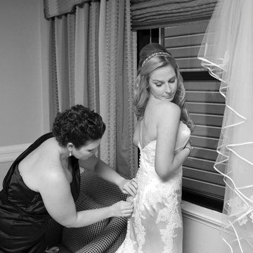 Tmx 1328574774579 0084IMG6726a Waltham wedding photography