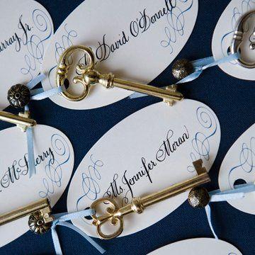 Tmx 1328574785722 0115IMG6769a Waltham wedding photography