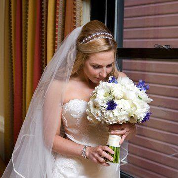 Tmx 1328574794507 0154IMG6809a Waltham wedding photography