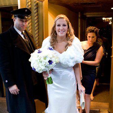 Tmx 1328574804573 0178IMG6843a Waltham wedding photography