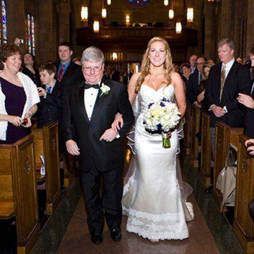Tmx 1328574815138 0229IMG6915a Waltham wedding photography