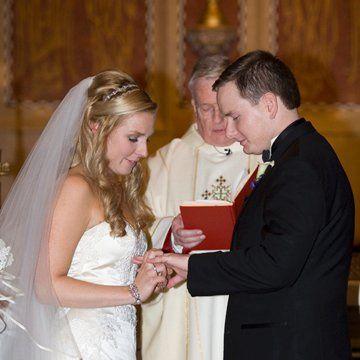Tmx 1328574823115 0264IMG0470a Waltham wedding photography