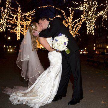 Tmx 1328574869235 0458IMG7181a Waltham wedding photography