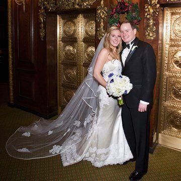 Tmx 1328574912709 0523IMG7276a Waltham wedding photography