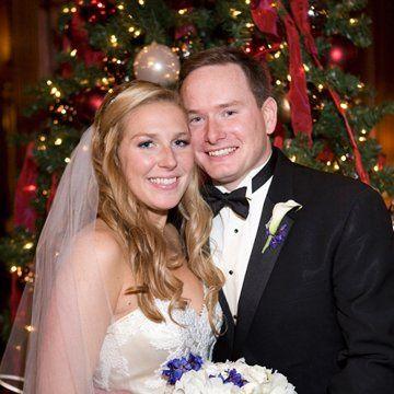 Tmx 1328574922657 0537IMG7299a Waltham wedding photography