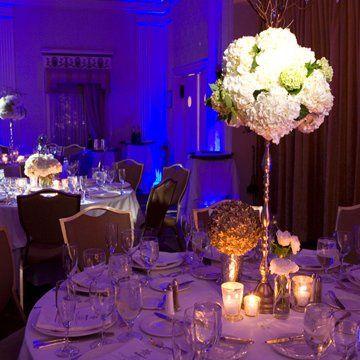 Tmx 1328574957065 0574IMG0537a Waltham wedding photography