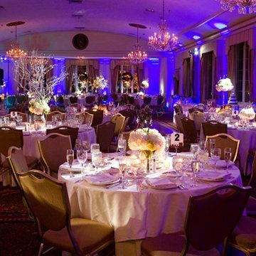Tmx 1328574969048 0578IMG0540a Waltham wedding photography