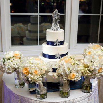 Tmx 1328574986990 0643IMG7412a Waltham wedding photography