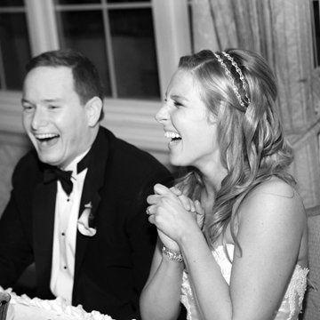 Tmx 1328574993941 0647IMG7421a Waltham wedding photography