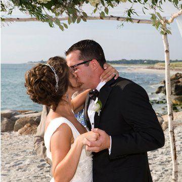 Tmx 1329156421201 312IMG8245 Waltham wedding photography