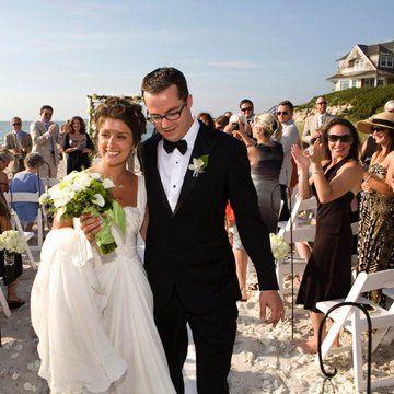 Tmx 1329156435945 323IMG8256 Waltham wedding photography