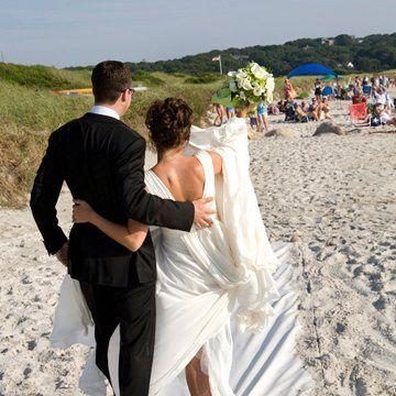 Tmx 1329156443686 327IMG8260 Waltham wedding photography