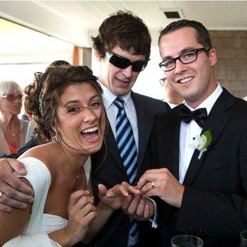 Tmx 1329156450594 354IMG8294 Waltham wedding photography